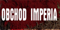 OBCHOD IMPERIA