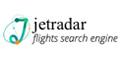 JetRadar