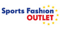 Sports Fashion OUTLET