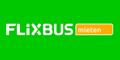FlixBus Mieten