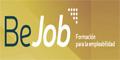 Be job