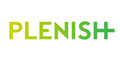 Plenish Cleanse