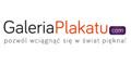 GaleriaPlakatu.com