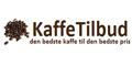 KaffeTilbud.dk