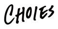 Choies