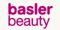 baslerbeauty Newsletter