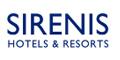 Sirenis Hotels&Resorts