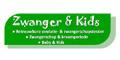 Zwanger & Kids