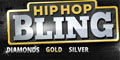 Hiphop Bling