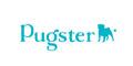 Pugster Jewerly