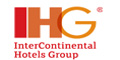 Intercontinental Hotels Group AMEA