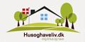 Hus og Haveliv