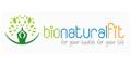 BionaturalFit