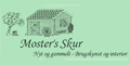 Moster's Skur