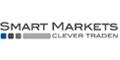 Smart-Markets
