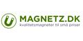 Magnetz.com