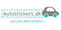 Autostickers.dk
