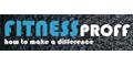 Fitnessproff.dk