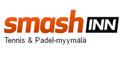 SmashInn