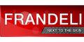 Frandeli.dk