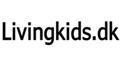 Livingkids.dk