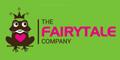 The Fairytale Company