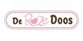 Geniet tot €800 aan voordelen bij De Roze Doos!