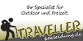 Travellerbekleidung.de