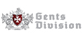 Gents Division
