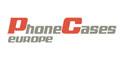 Phone Cases Europe