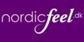 NordicFeel.dk