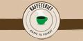 Kaffeteriet