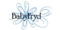BabyFryd.dk