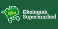 Økologisk-Supermarked.dk