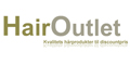 HairOutlet