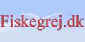 Sportdres Fiskegrej.dk