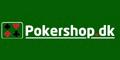 Pokershop.dk