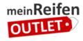 mein-reifen-outlet.at