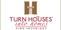 Turn Houses into Homes