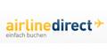 airline-direct.de