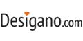 Desigano.com