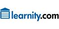 learnity.com