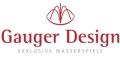 Gauger-Design
