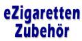 ezigaretten-zubehoer.de