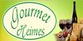 gourmet-heimes.de