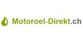 Motoroel-direkt.ch