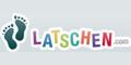 Latschen.com