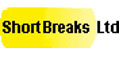 ShortBreaks Ltd