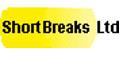 ShortBreaks Ltd