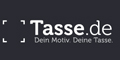 tasse.de